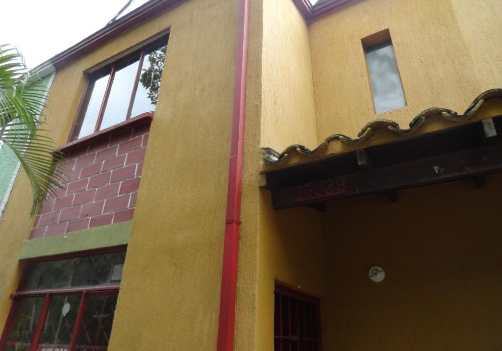 Apartamento San Antonio del Carrizal