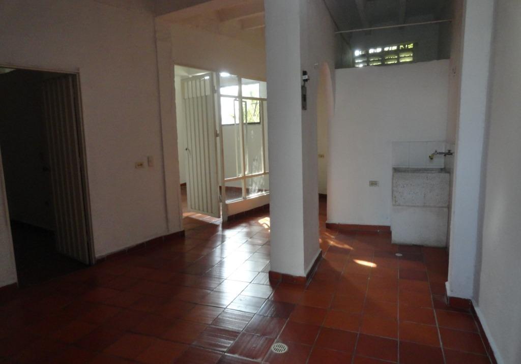 Apartamento La Rivera Calle 32 N° 22-33