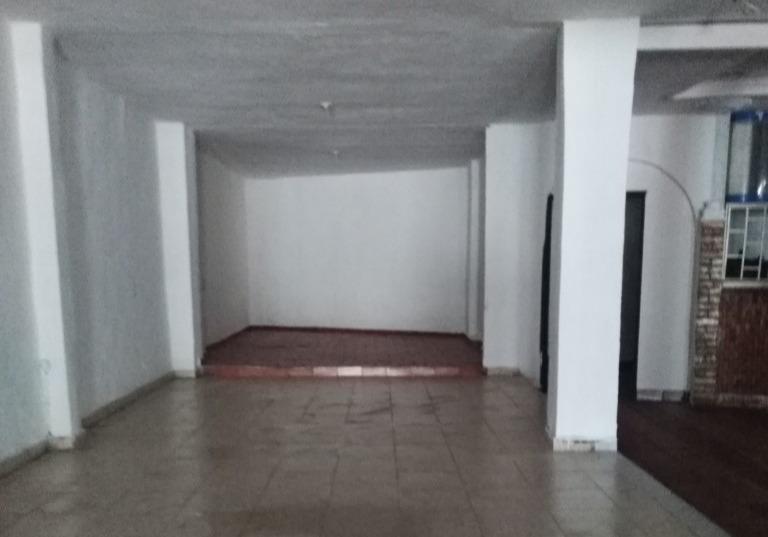 Local - Apartamento El Malecón Calle 27N° 26-54