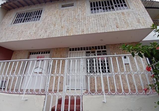 Casa Carrera 29B-34-113 EL LLANITO