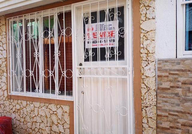 Apartamento Venta Calle37 No. 18-22  Rincon